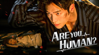 Are You Human (2018)