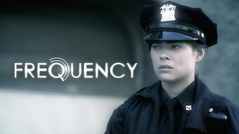 Frequency (2016)