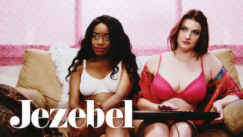 Jezebel (2019)