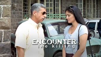 Encounter: The Killing (2002)