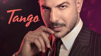 Tango (2018)