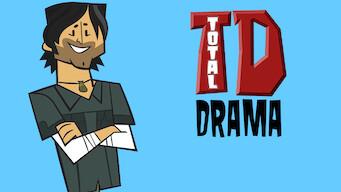 Total Drama (2013)