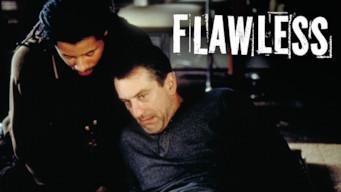 Flawless (1999)