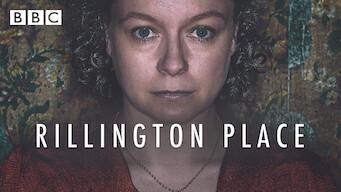 Rillington Place (2016)