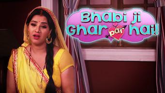 Bhabi Ji Ghar Par Hain (2015)