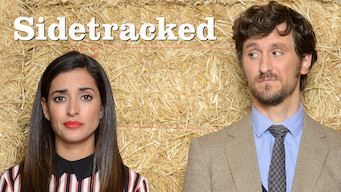 Sidetracked (2014)