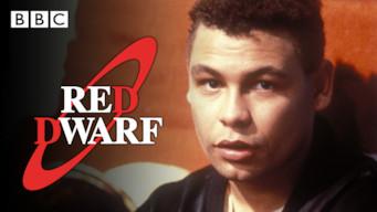 Red Dwarf (1999)