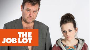 The Job Lot (2015)
