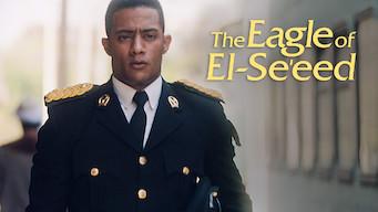 The Eagle of El-Se'eed (2018)