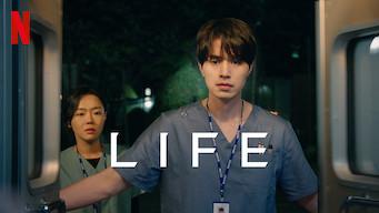 Life (2018)