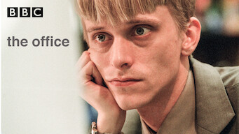 The Office (U.K.) (2003)