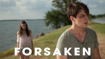 Forsaken (2017) (2017)