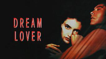 Dream Lover (1994)