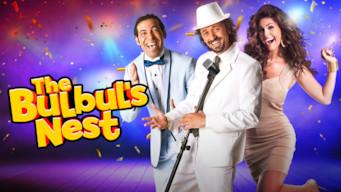 The Bulbul's Nest (2013)