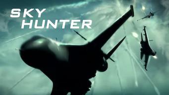 Sky Hunter (2017)