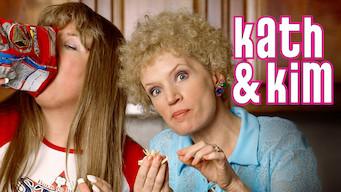 Kath and Kim (2007)