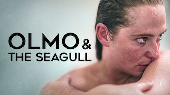 Olmo & the Seagull (2014)