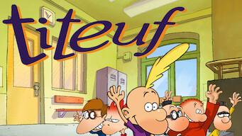 Titeuf (2008)