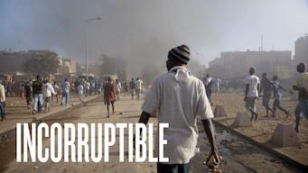 Incorruptible (2015)
