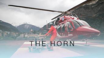 The Horn (2016)
