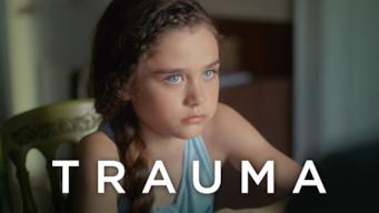 Trauma (2016)