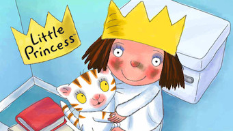 Little Princess (2010)