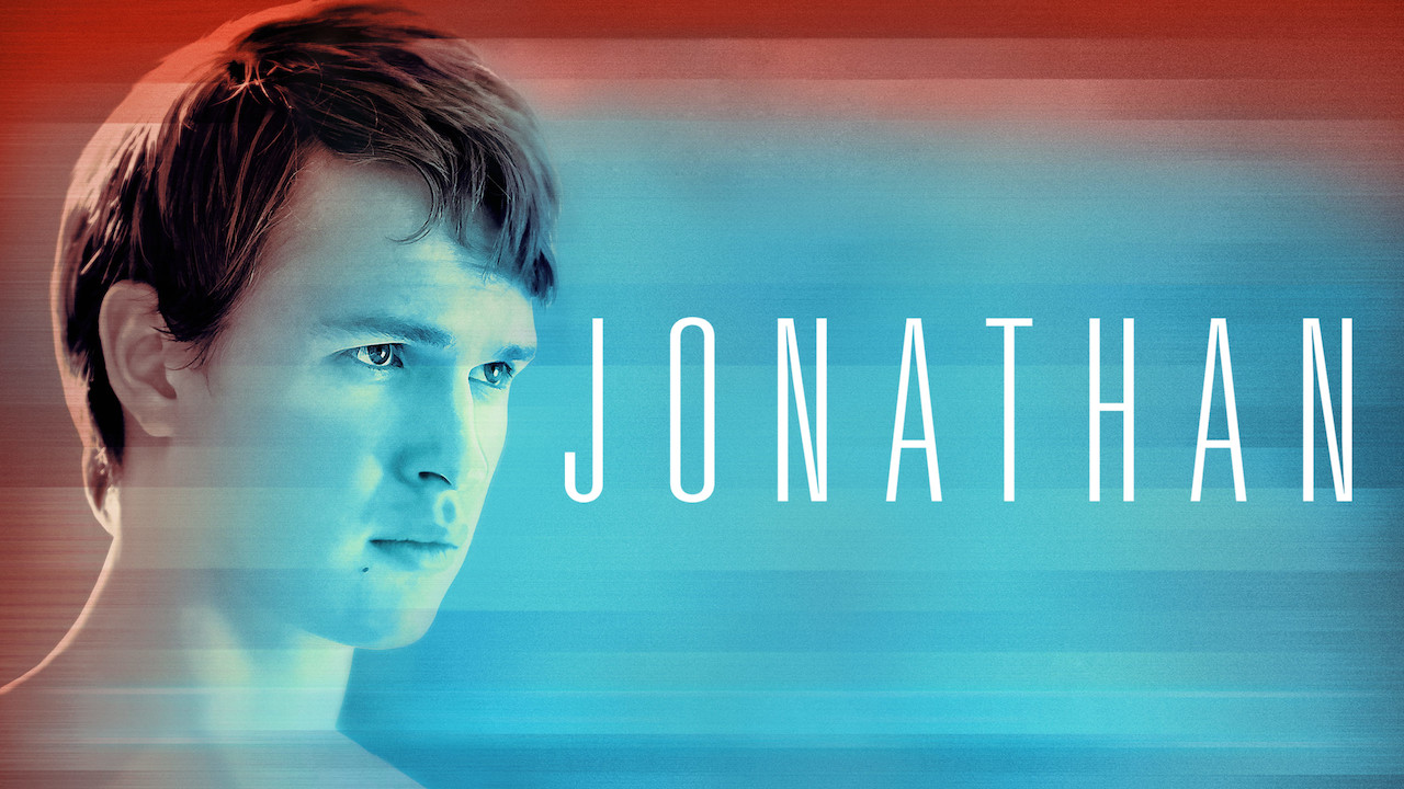 Jonathan on Netflix UK