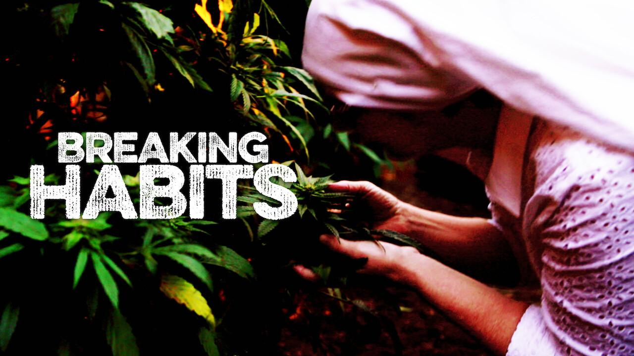 Breaking Habits on Netflix UK