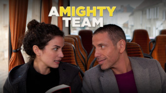 A Mighty Team (2016)