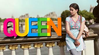 Queen (2014)