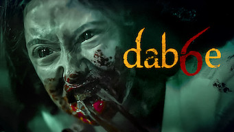 Dabbe 6: The Return (2015)