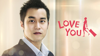Love You (2011)