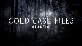Cold Case Files Classic (1999)