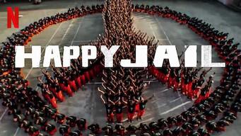 Happy Jail (2019)