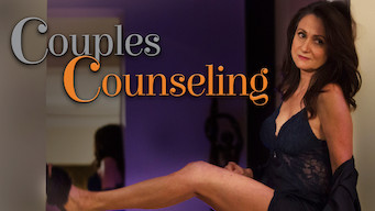 Couples Counseling (2016)