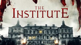 The Institute (2017)
