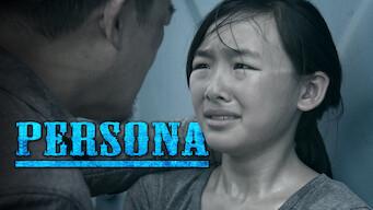 Persona (2015)
