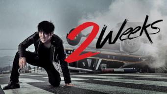 2 Weeks (2013)