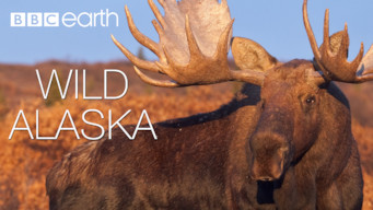 Wild Alaska (2015)
