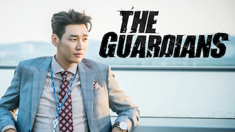 The Guardian (2017)
