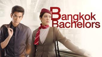 Bangkok Bachelors (2016)