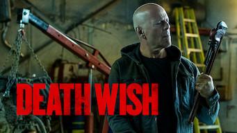 Death Wish (2018) (2018)
