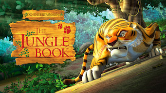 The Jungle Book (2010)