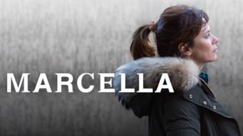 Marcella (2016)