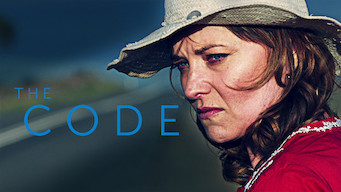 The Code (2015)