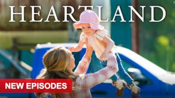Heartland (2019)