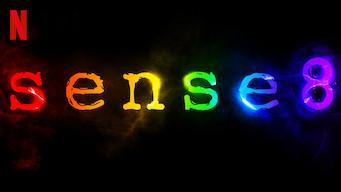 Sense8 (2018)