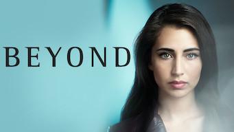 Beyond (2018)
