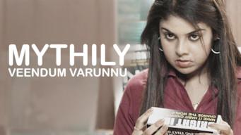 Mythily Veendum Varunnu (2017)