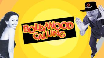Bollywood Calling (2001)